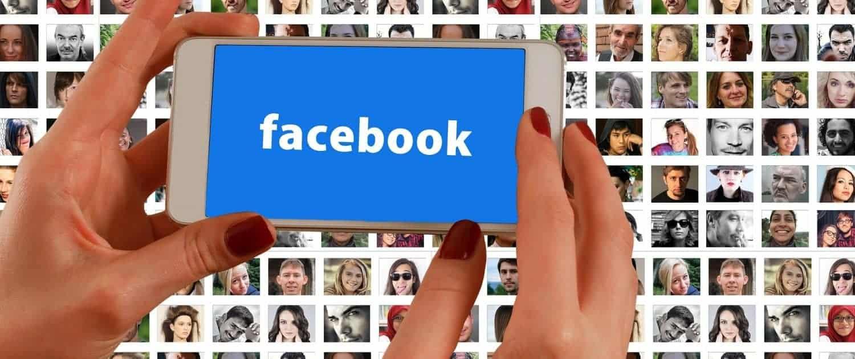 löschzentrum, Neues Löschzentrum für Facebook in Deutschland