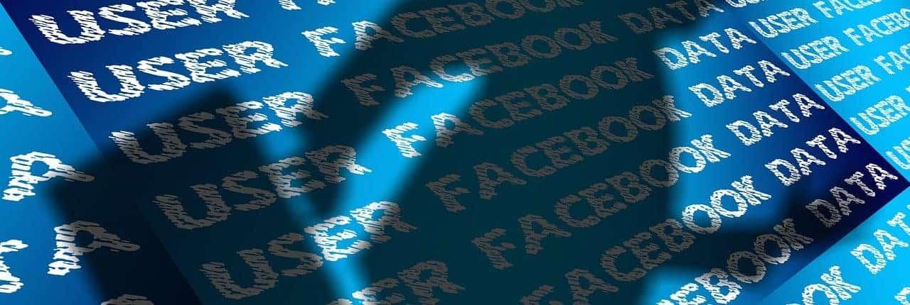 facebook werbung, Facebook: 4 Millionen Firmen werben