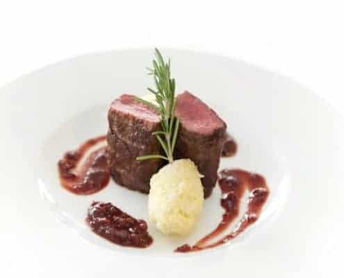catering, business-catering & Kulinarik Domains