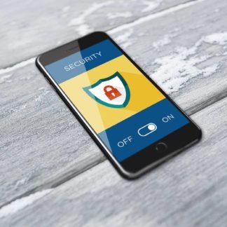 DSGVO – Auswirkungen der Datenschutz-Grundverordnung