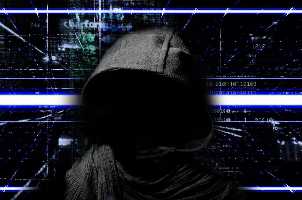 Sicher Surfen im Internet, gegen Cybercrime
