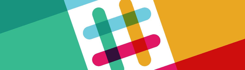 business messenger, Slack holt sich Finanzspritze