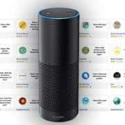 voice search, Voice Search & Sprach SEO