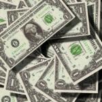 fondsparen, fondsparen.at Finanz Domain kaufen