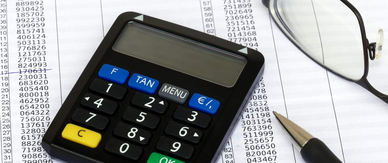Online Banking Netbanking Sparkasse