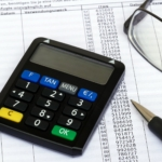 Fixkosten optimieren, Domain: www.clever-sparen.at