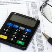 netbanking & Online Banking Login