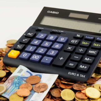 fondsparen.at Finanz Domain kaufen