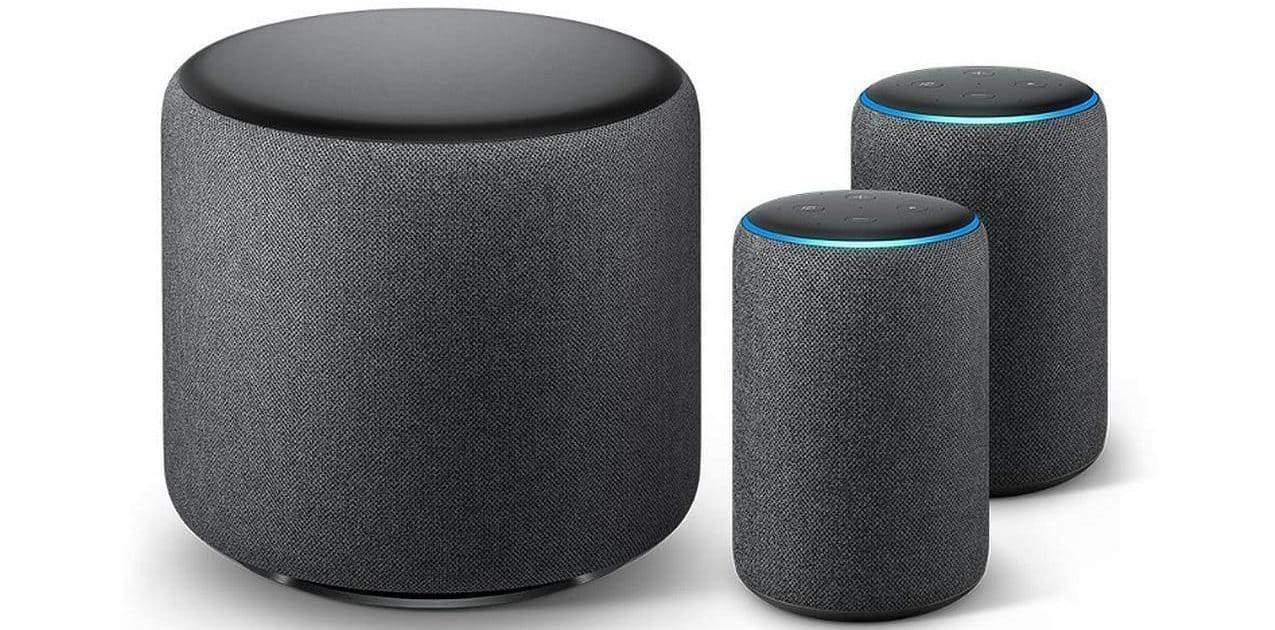 Alexa Skills, Die besten Alexa Skills für Amazon Echo
