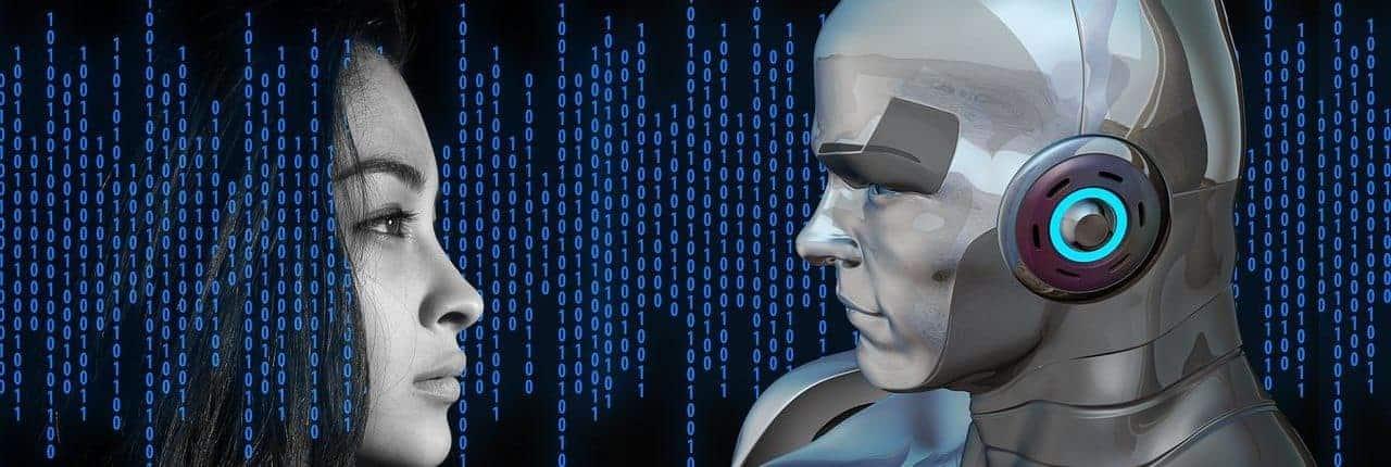 Künstliche Intelligenz, Künstliche Intelligenz in Sprachassistenten