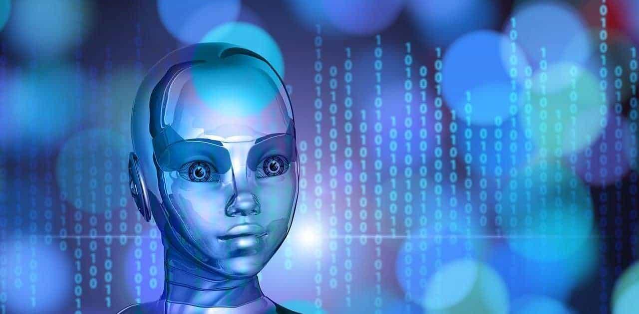 Künstliche Intelligenz, Künstliche Intelligenz (KI)- bereits Alltag?