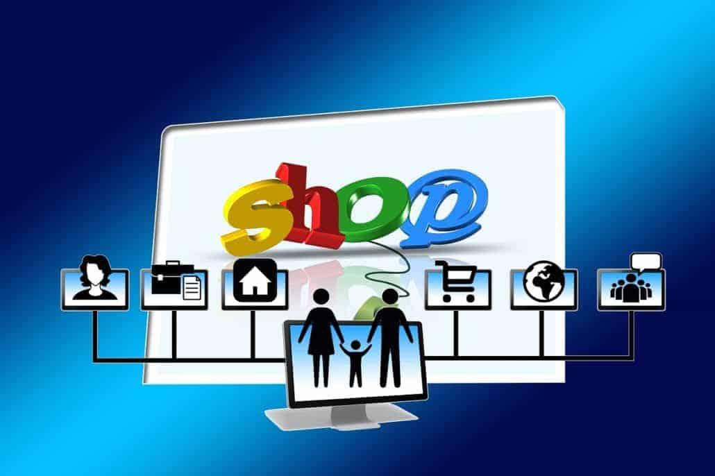 Remarketing, OptOut für Google Remarketing Ads