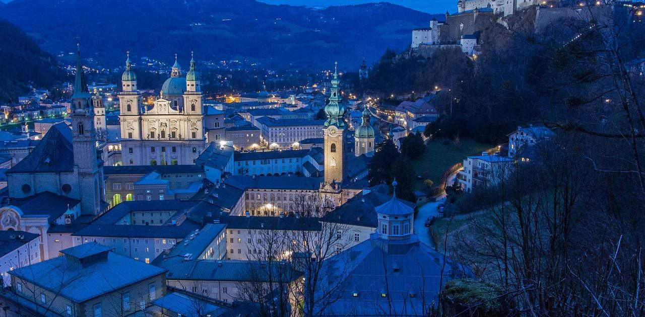 SEO Agentur Salzburg, SEO Agentur Salzburg