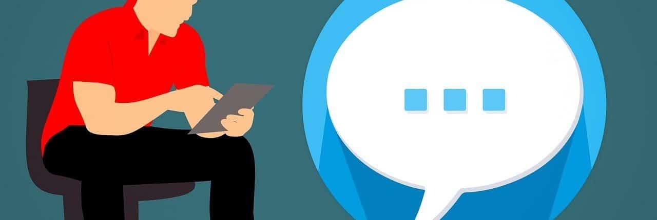 Chatbots, Chatbots selber erstellen