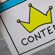 Content-Strategien für ein besseres Ranking