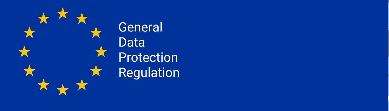 , Datenschutz Löschanfrage