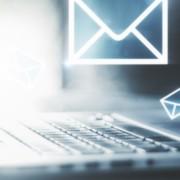 Newsletter DSGVO konform einsetzen