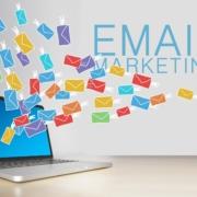 Spam-Begriffe und Wörter in E-Mails
