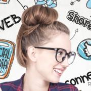 6 Schritte zum Erfolg in sozialen Medien