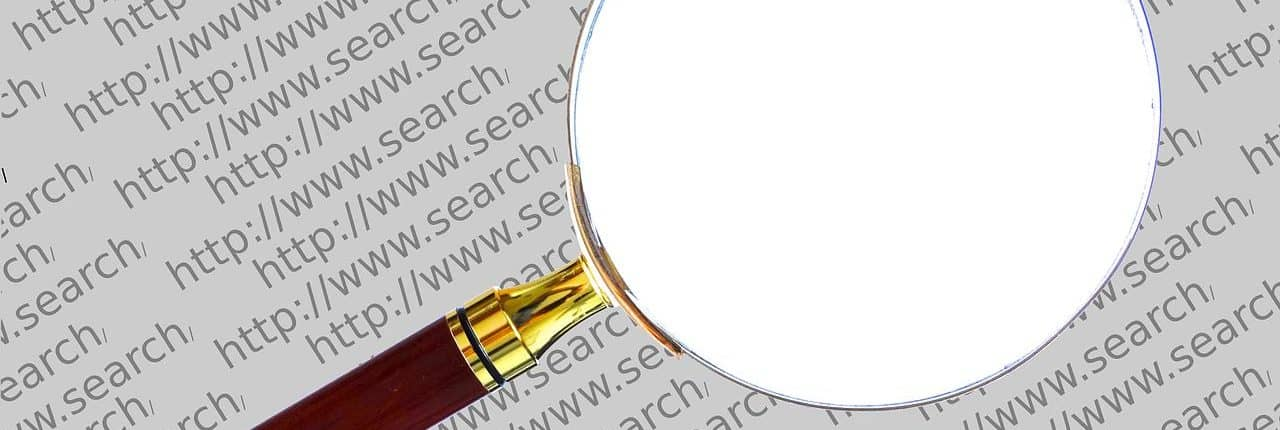 Keyword Recherche, Keyword Recherche – SEO