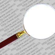 Keyword Recherche - SEO