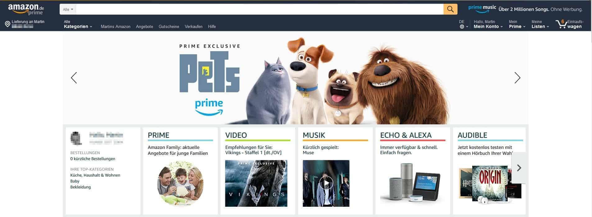 Amazon SEO, Amazon SEO – Marktplatz Optimierung & Bessere Rankings