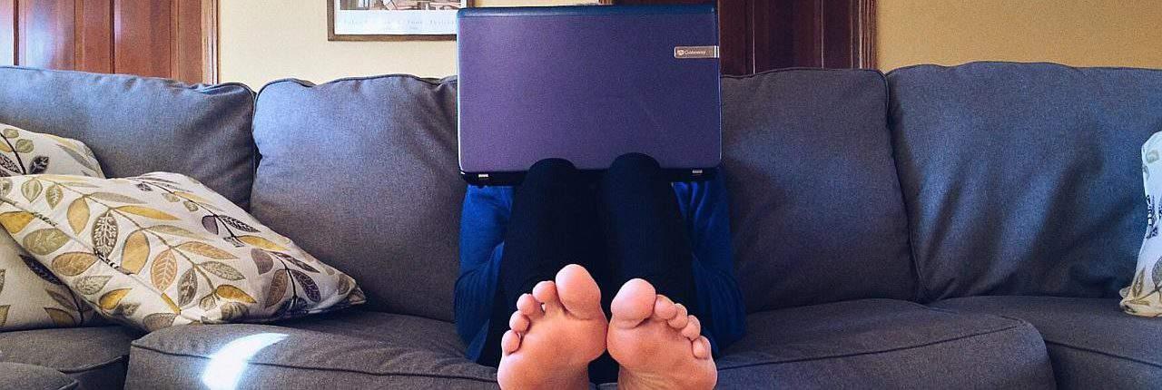Ad Hijacking, Ad Hijacking: TV + Online = synchron