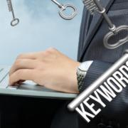 Keyword Recherche Guide