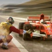 Google Page Speed - Die schnellsten Pages