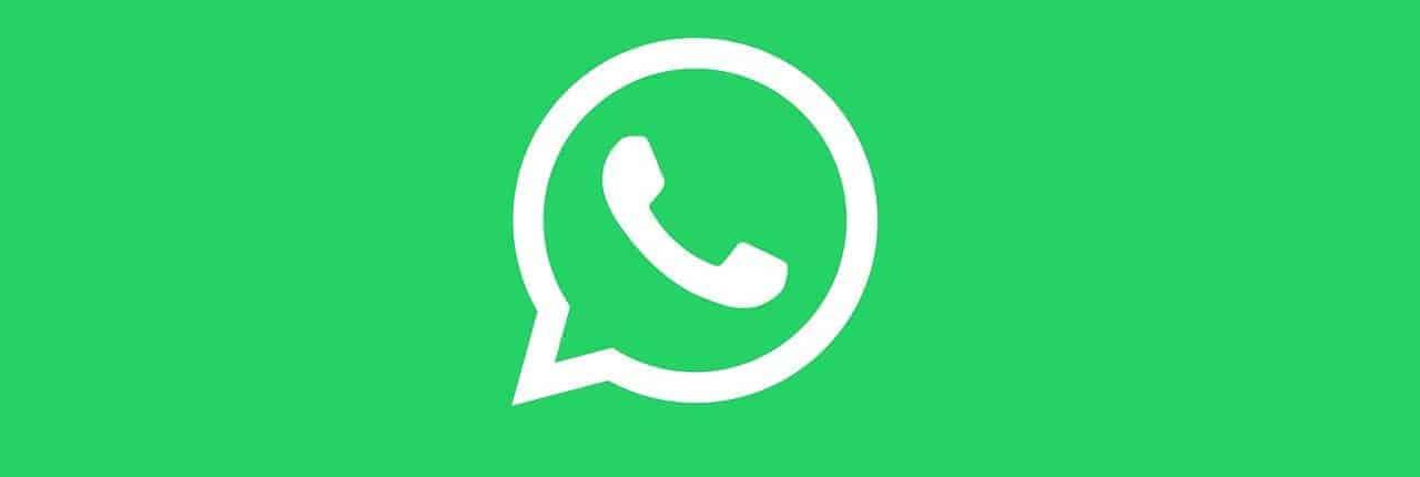 Whatsapp, WhatsApp teilt Daten mit Facebook