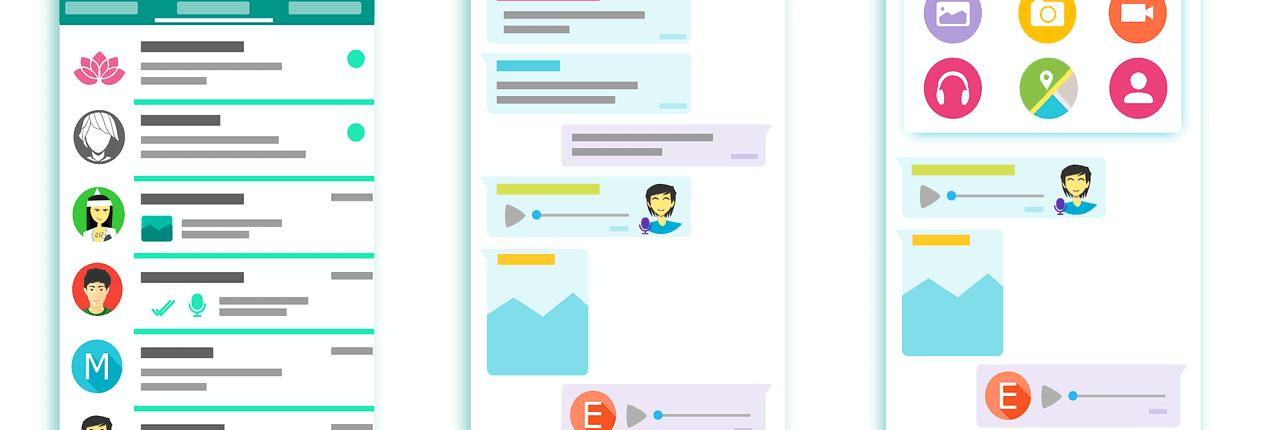 whatsapp ads, WhatsApp Ads – Anzeigen im Messenger