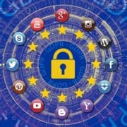 Internetsicherheit durch EU-DSGVO gestiegen?