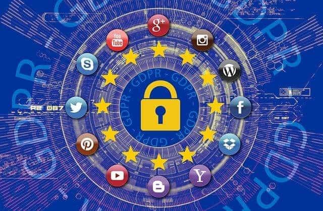 Datenschutz, Datenschutz aus Konsumentensicht