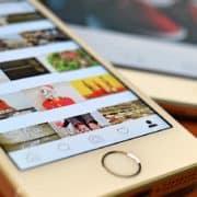 Vero - Das neue Social Network