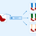 Google Assistent, Der Google Assistent – Sprachassistent