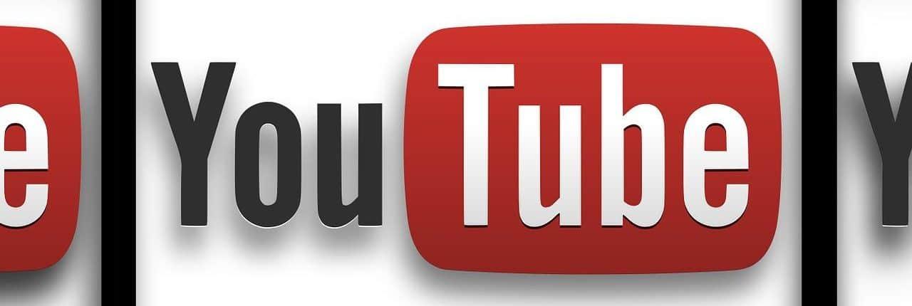 youtube, Bahnbrechendes Urteil gegen YouTube