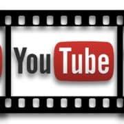 Bahnbrechendes Urteil gegen YouTube