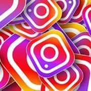 Kennzeichnungspflicht bei Instagram Produkt-Werbung