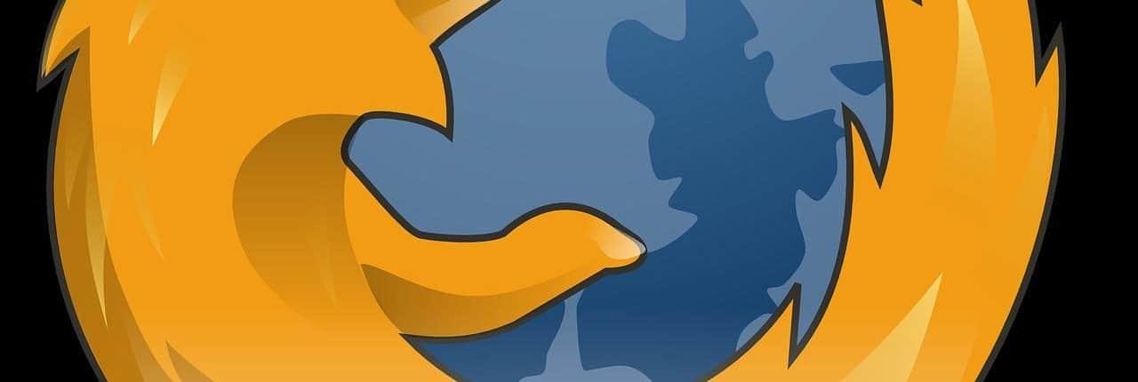 Firefox, Mozilla's Firefox bald sprachgesteuert?