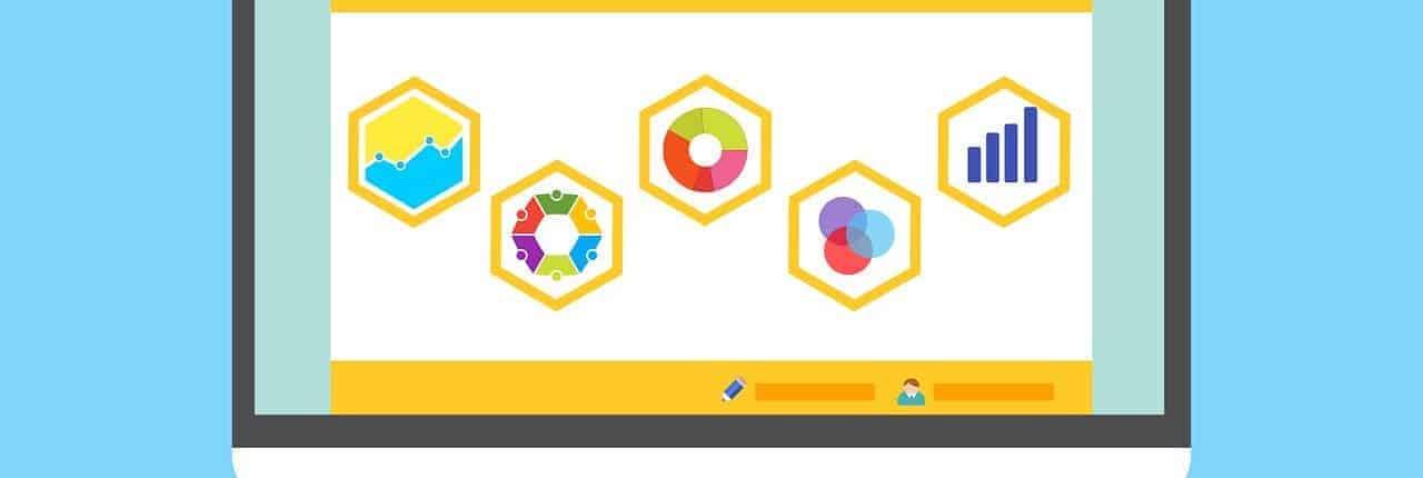 PWA, Progressive Web Apps sind am Vormarsch