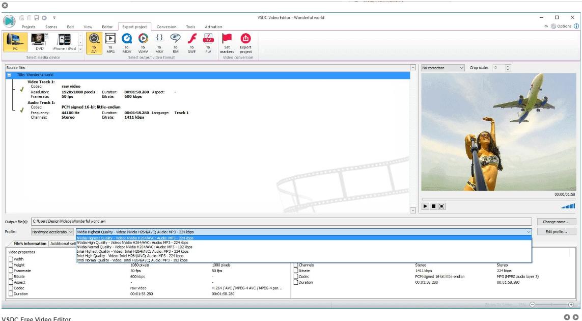 Video-Tools, 6 kostenlose Video-Tools