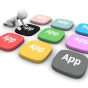 Progressive Web Apps sind am Vormarsch