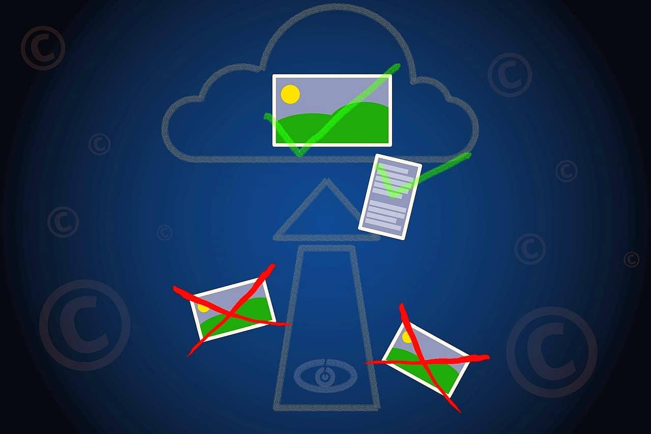 Förderung Digitalisierung, Förderung zur Digitalisierung