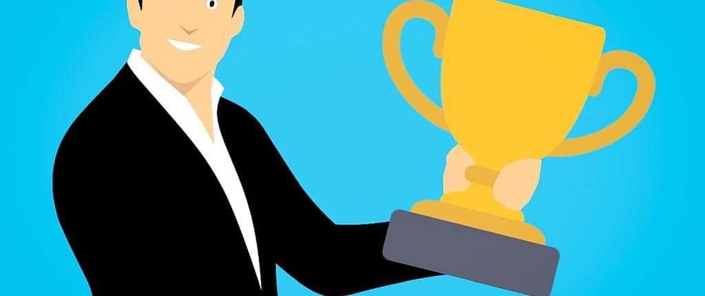 Markenwert, Die 10 wertvollsten Marken der Welt
