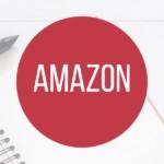 Amazon Lexikon-Beitragsbild