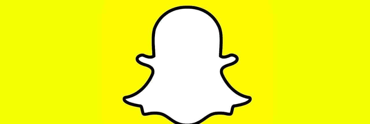 snapchat, Snapchat mit Zuwachs-Plus