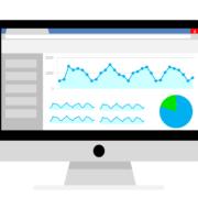 Google Analytics Anfängerfehler