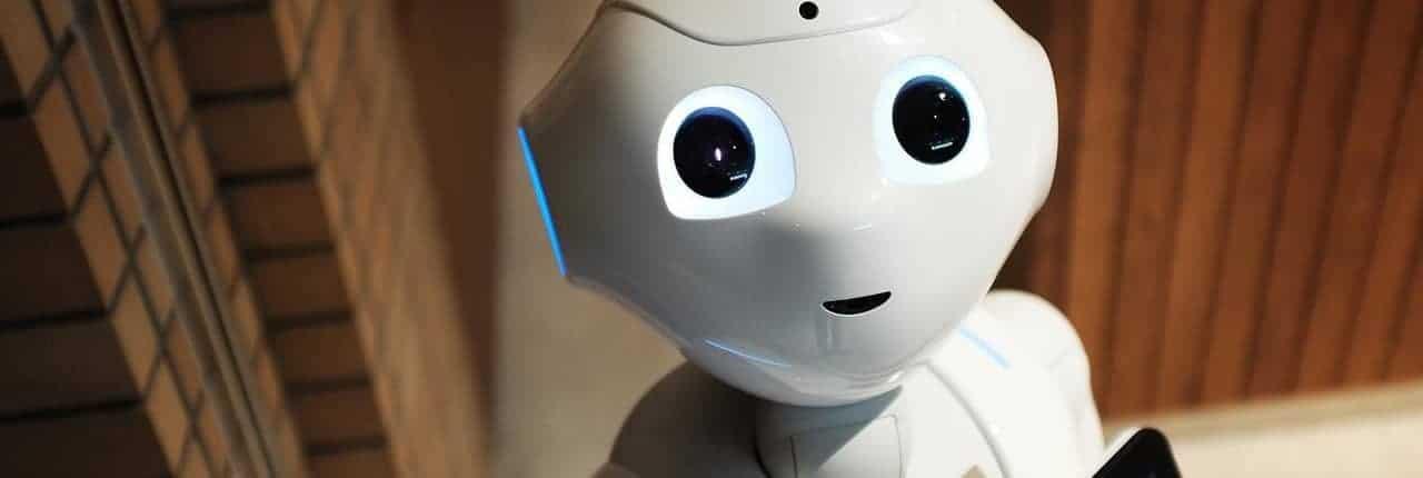 Roboter, Sind Roboter die besseren Menschen?