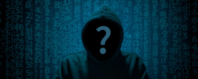 Facebook Hackerangriff - Titelbild