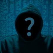 Massiver Hackerangriff auf Facebook